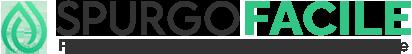Spurgo Facile logo